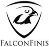 Falcon Finis
